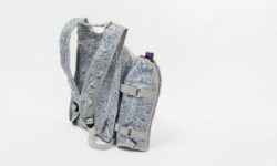 backpack-4p-grey