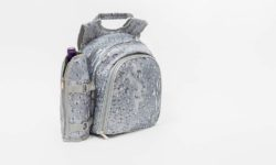 backpack-4p-grey1