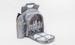 backpack-4p-grey2