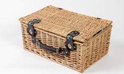family-basket-6p-with-grey-damask-fabric