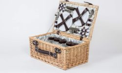 family-basket-6p-with-grey-damask-fabric6