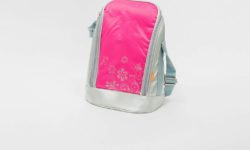 pink-coffee-flask-bag