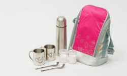 pink-coffee-flask-bag-with-flask-incl