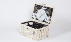 polka-dot-white-basket-4p