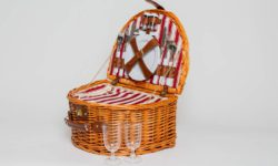 valentine-basket-2p-with-striped-fabric7
